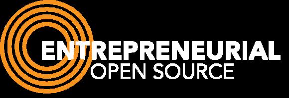 Entrepreneurial Open Source